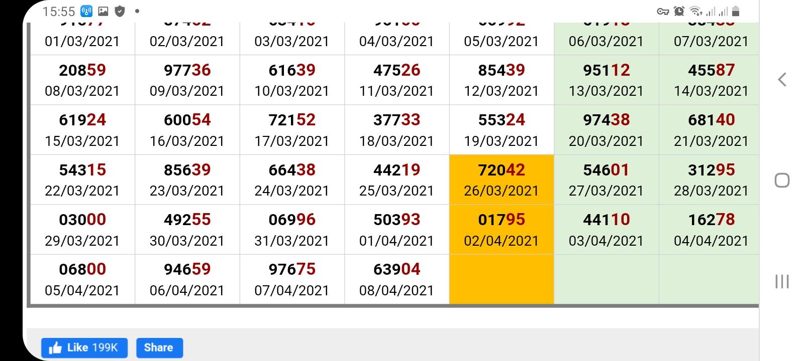 Screenshot_20210409-155512_Chrome.jpg