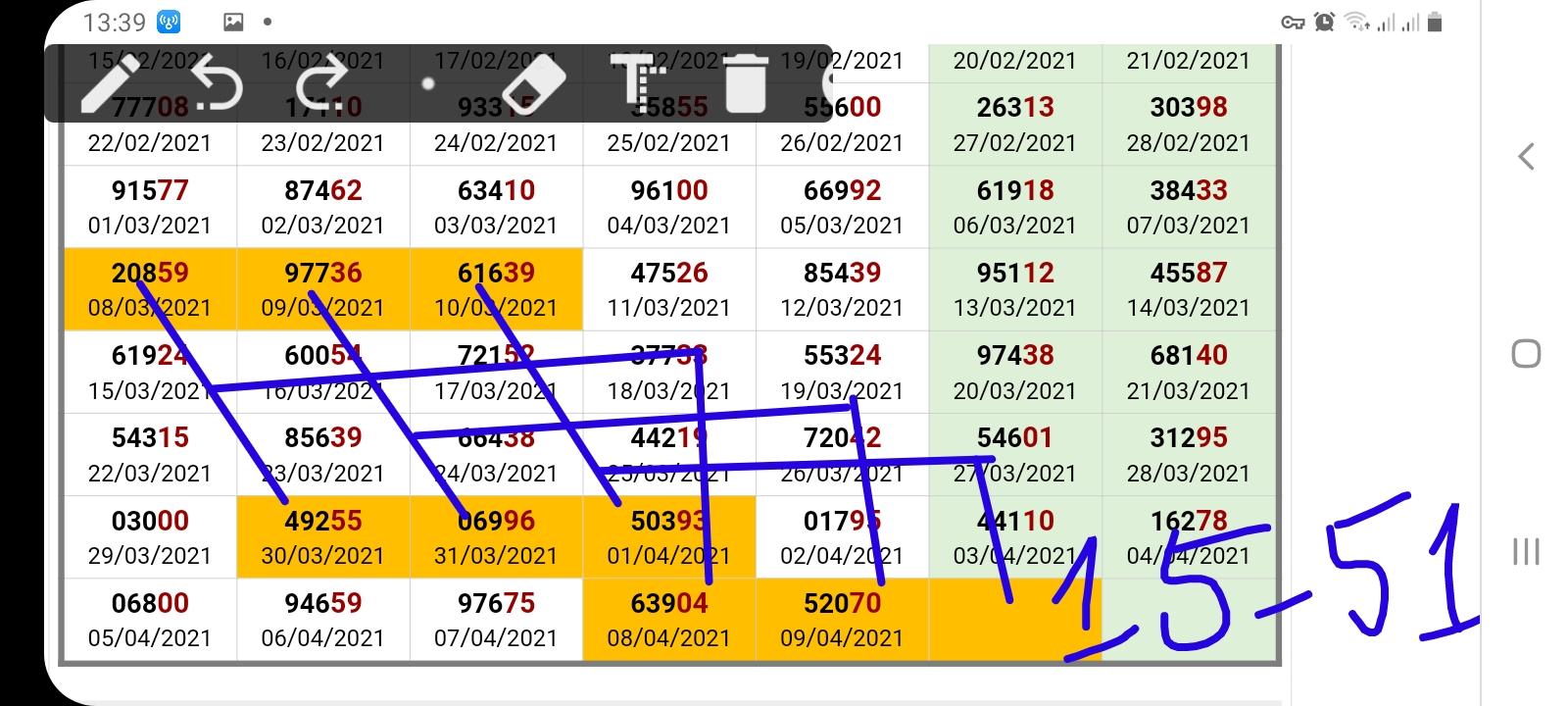 Screenshot_20210410-133952_Chrome.jpg