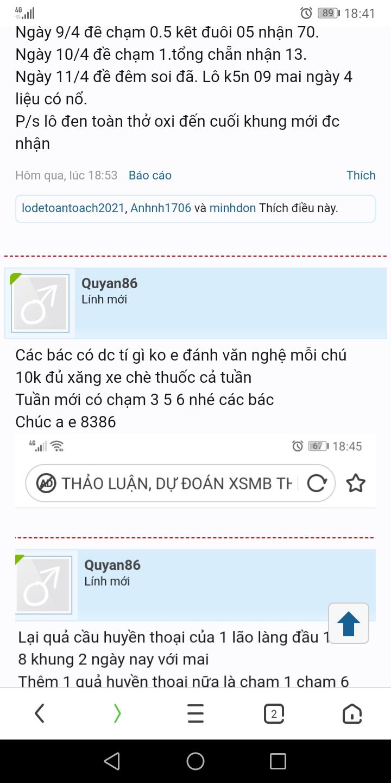 Screenshot_20210411_184102_com.UCMobile.intl.jpg