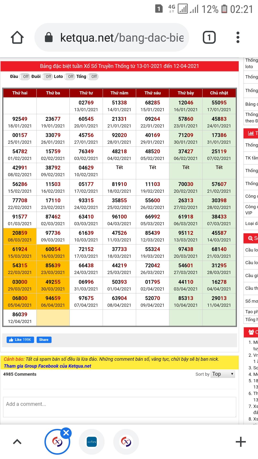 Screenshot_20210413-022111_Chrome.jpg