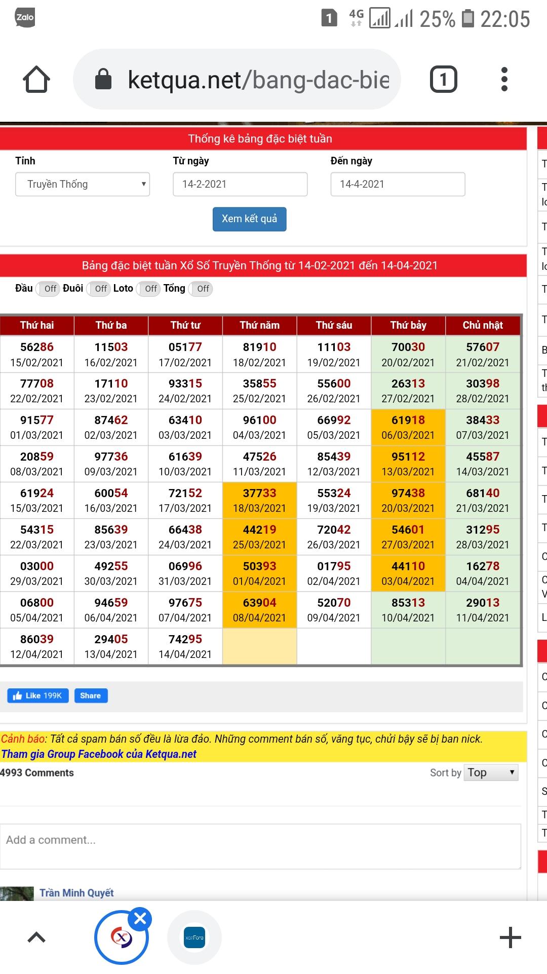 Screenshot_20210414-220523_Chrome.jpg