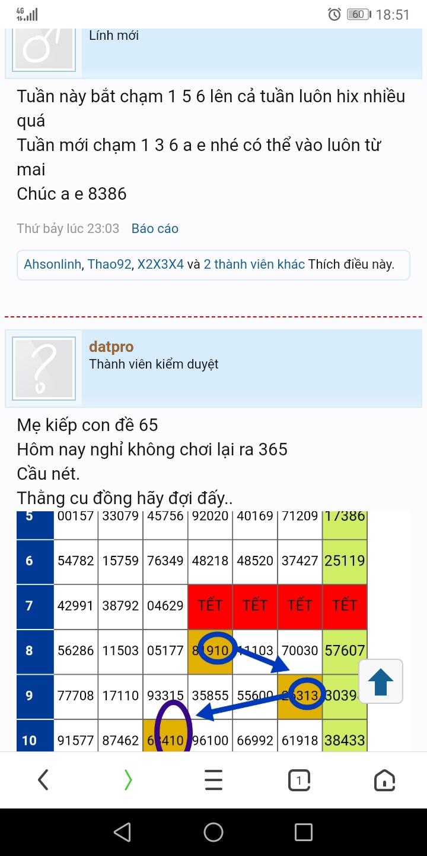 Screenshot_20210505_185128_com.UCMobile.intl.jpg
