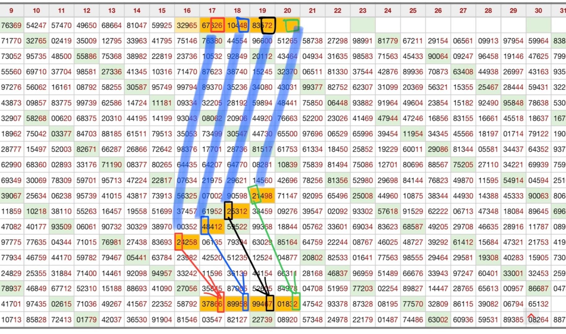 Screenshot_20210520_154227.jpg