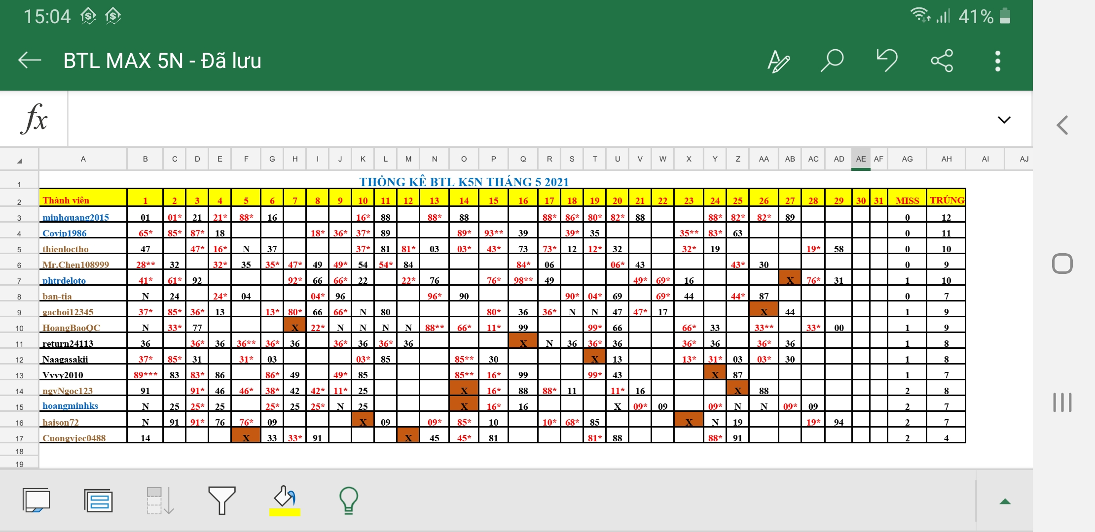 Screenshot_20210529-150408_Excel.jpg