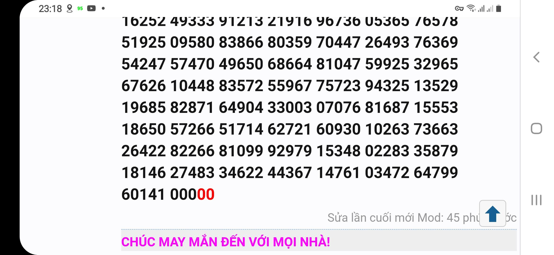 Screenshot_20210621-231809_Chrome.jpg