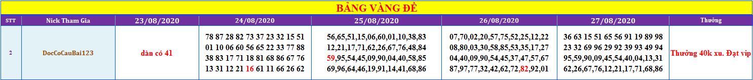 thuong vip 2.png