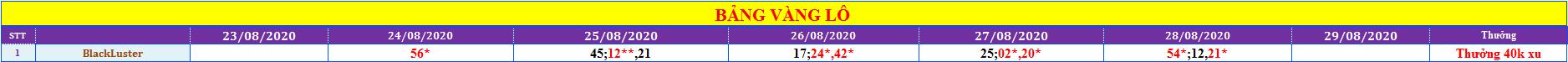 thuong vip3.png