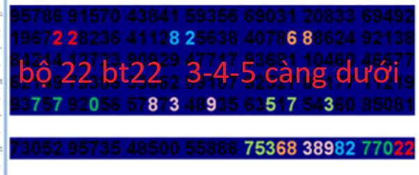 z1379692832843_624bda04d7da3204eea69f3c219b9384.PNG