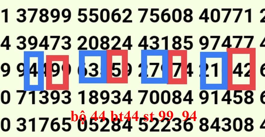 z1404398927910_fdbe9a7dcb36763c1b4151499aea65a0.PNG
