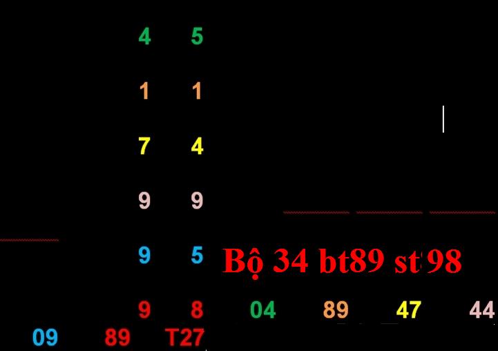 z1754365445669_2f254643f35c9c     tTTTT222777       c5b051e02c385f3124.PNG