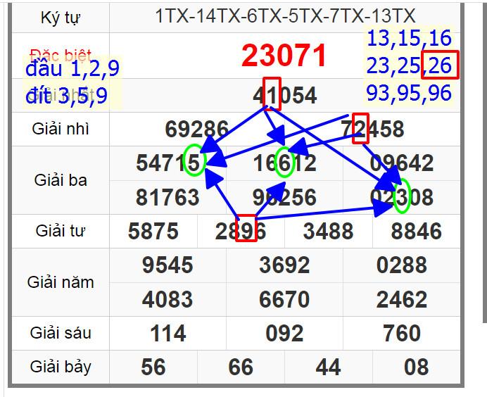 z2208408687094_5713717effd88ac62a288c06ba6dc3de.jpg