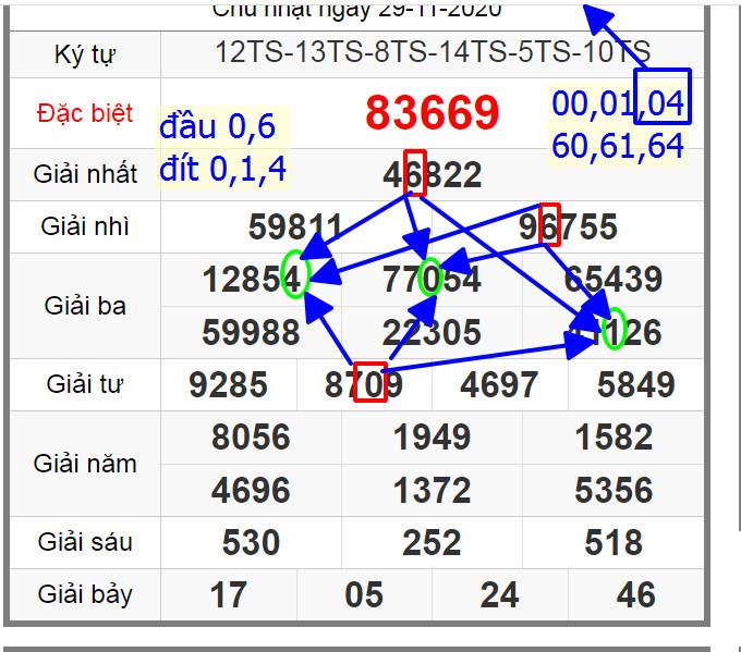 z2208408687384_3623c4ee26c62d758ef88b86f7cc4f7d.jpg