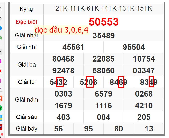 z2214643471797_f55d32aca02272930ec61fc9e97a1d9b.jpg