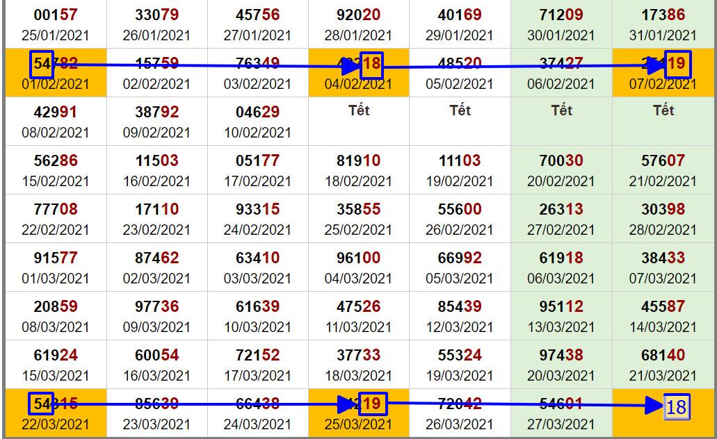 z2402923832514_52fe42a8a1202e729b953e66d4464da9.jpg