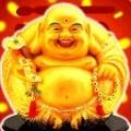 hahoang