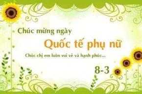 88Hoang88388