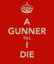 gunner_211