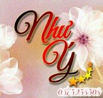 Nhu_y 368