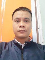 phuongdien68