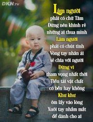 ngophong_bg