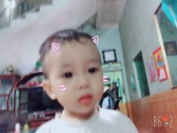 Bo_Cong_Anh