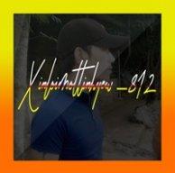xinloimottinhyeu_812