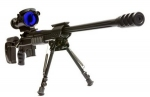 Sniper35