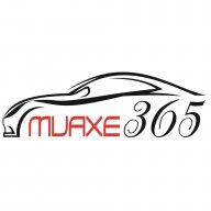 Muaxe365