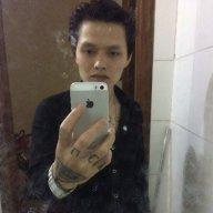 Mr_Maru