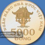 nguyenthang123456