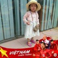 Nguyen Manh Linh