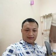 Anh Tuấn bn