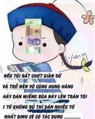 @phamphuonglan3