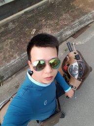 minhmoc_82