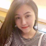 Pham_Hoa
