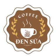 densuacafe