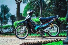 Gialong6688