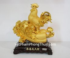 ChuBaThong6688