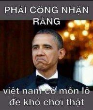 Phuong72