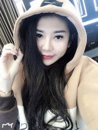 phuongthaopham333