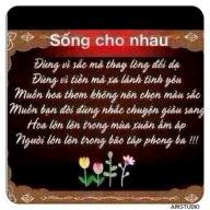 Tienminh2408