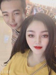 Khanhhuyen_96