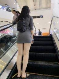 saophaixoan_113