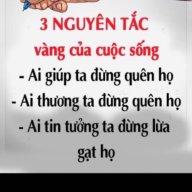 Thantai686766