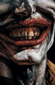 Joker91