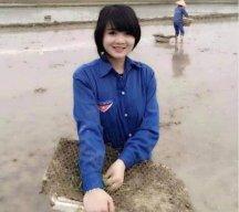laihaiphong0509