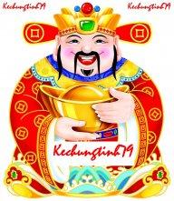 Kechungtinh79