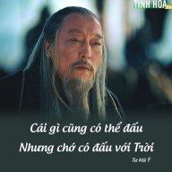 Ho_Vinh_Hoa