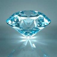 DIAMOND82
