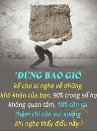 LangThang90